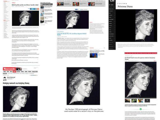 About David Osborn Photography 12