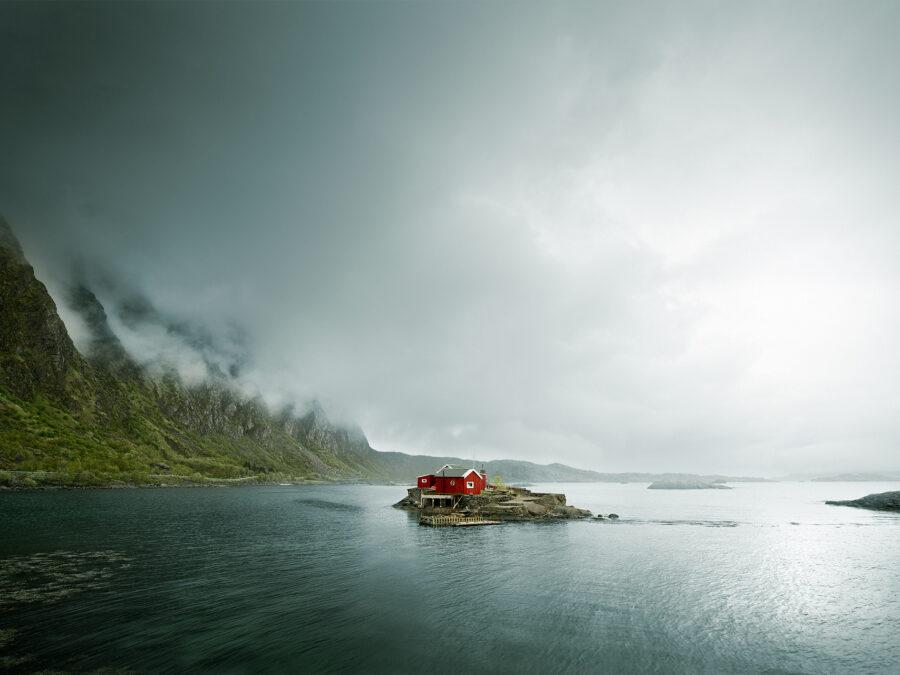 Fine Art Landscape Photography Prints For Sale